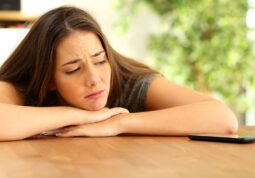 godišnji odmor stres krivnja odmor