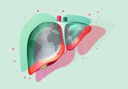 hepatitis svjetski dan hepatitisa jetra