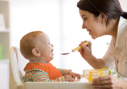 hranjenje-beba-djecja-prehrana