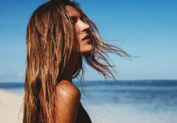 kosa-zaštita-kose-more-oštećena-kosa