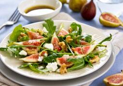recepta ljeto ljetna prehrana