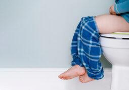 bakterijske infekcije mokracnog sustava kod djece