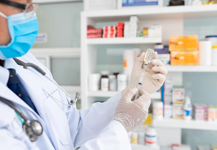cijepljenje covid koronavirus moderna pfizer