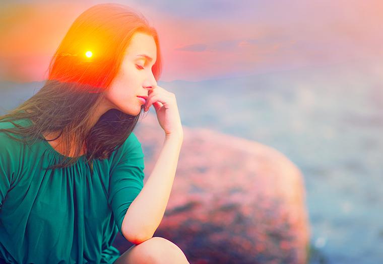 hipersenzibilnost emocionalna osjetljivost psihoterapija