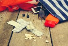 terapija lijekovi ljeto nuspojave kronicne bolesti terapije
