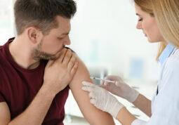 cijepljenje protiv covid-a koronavirus