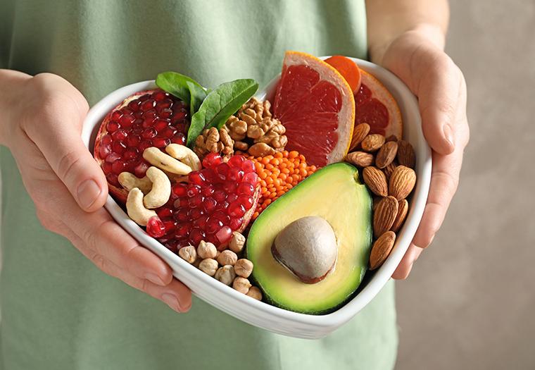 hipertenzija-krvni-tlak-povisen-krvni-tlak-prehrana-pravilna-prehrana