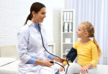 niski-krvni-tlak-djeca-roditelji-niski-krvni-tlak-adolescenti