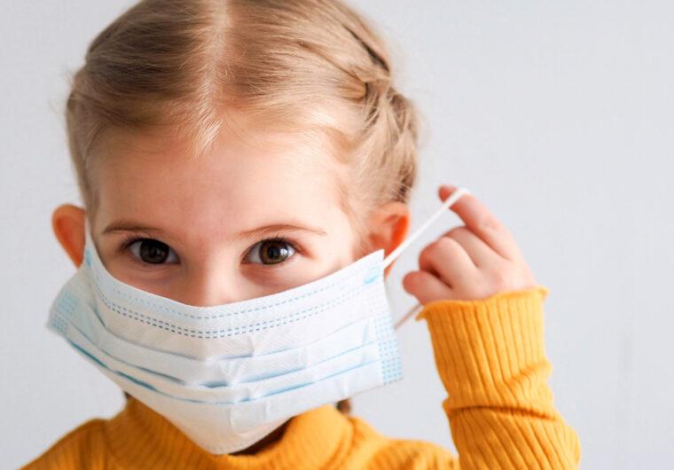 post covid i djeca koronavirus dugi covid
