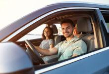 ljeto na cestama savjeti sigurno putovanje promet sigurnost opasnosti rizici