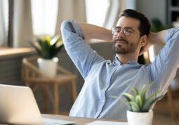 antistres tehnike opustanja godisnji odmor suocavanje sa stresom