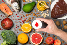 prehrana po krvnim grupama krvne grupe nacin prehrane dijeta