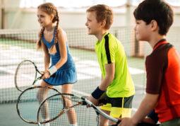 sportske-ozljede-prevencija-vjezbe-zagrijavanje-djeca