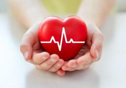 tihi srcani udar infarkt