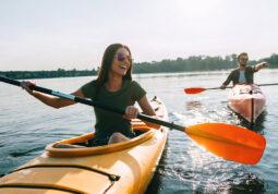 veslanje-veslanje-na-dasci-veslacki-ergometar-kajak-camac-i-veslo