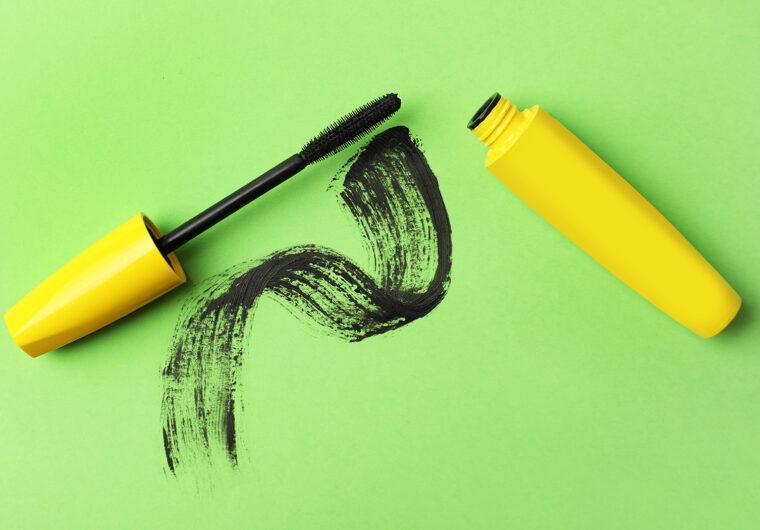 vodootporna-sminka-kozmetika-sminka-vodootporni-proizvodi