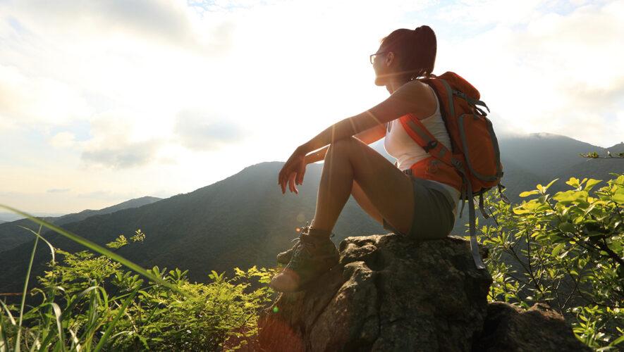zmije-otrovnice-ugriz-zmije-planinarenje-rekreacija-ljetna-rekreacija-prva-pomoc