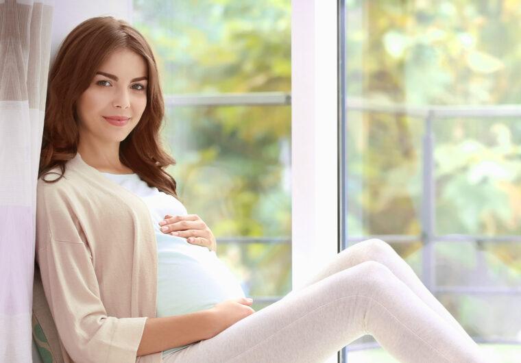 inkontinencija u trudnoci Attends Soft ulosci
