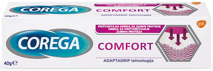 CRG_Comfort
