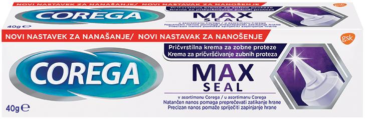 Corega_MaxSeal_