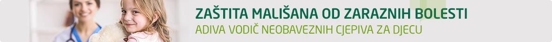 DESKTOP_ADIVA_naslovnica_banner_neobavezna_cjepiva_1170x90_A02