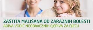 MOBILE_ADIVA_naslovnica_banner_neobavezna_cjepiva_320x106_A02