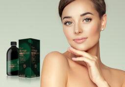 Yasenka Skinage Collagen Elegance
