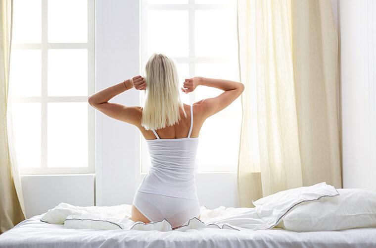 manjak sna debljina dijabetes pretilost