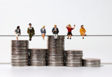 ekonomska ravnopravnost jednakost