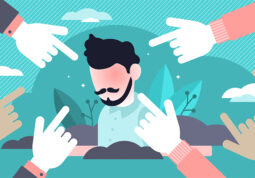 psihicke bolesti stigmatizacija oboljelih