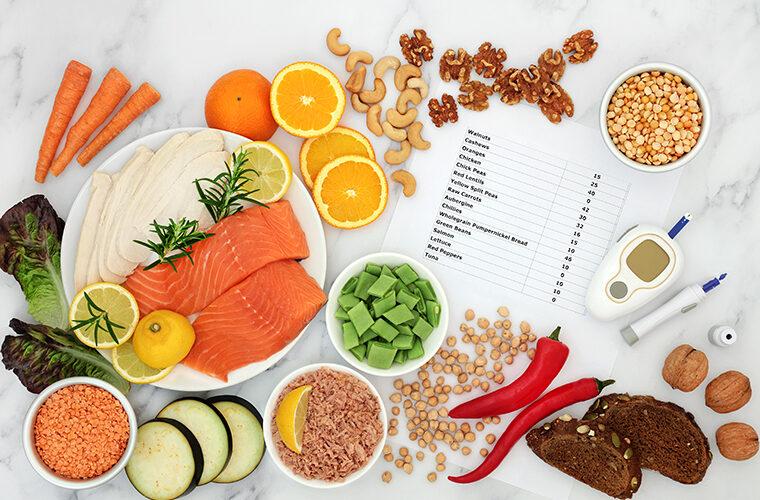 dijabeticka dijeta prehrana za dijabeticare