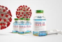 cijepljenje trećom dozom koronavirus