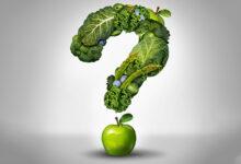 krizne alergije prehrana
