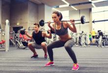 zglobovi utezi ozljede trening