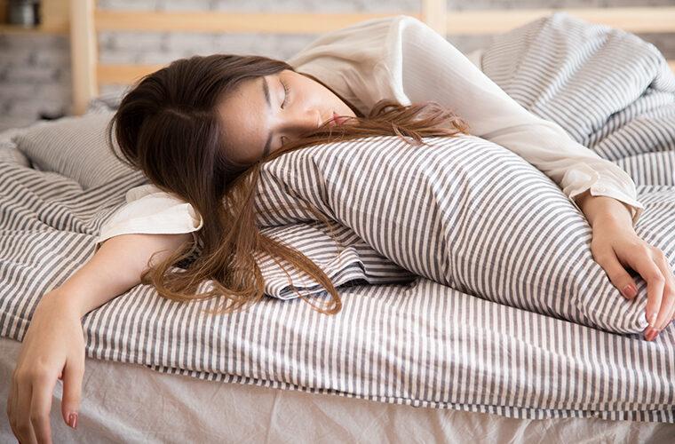 jutarnja rutina vikendom