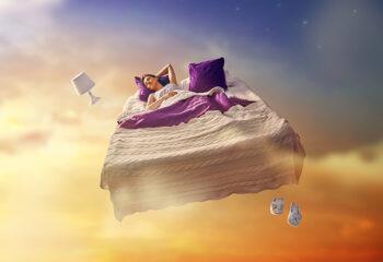 snovi tumacenje snova