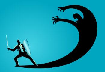 strah-fizioterapija-fizikalna-terapija-COVID-kriza