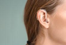 svjetski-dan-gluhih-i-nagluhih-osoba-ostecenje-sluha