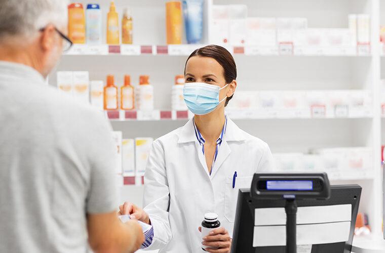 svjetski-dan-ljekarnika-ljekarnici-pandemija-ljekarna