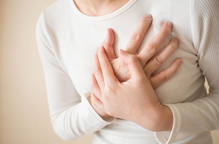 Medunarodni dan transtiretinske amiloidne kardiomiopatije srce
